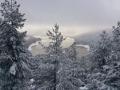 Lago Ampollino d'inverno_Foto di Nino Grillo