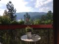 Vista sul lago Ampollino2_Foto di MariaLuisa Del Giudice