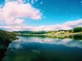 Lago Ampollino_Foto di Placido T. Benzi