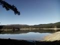 Lago Ampollino_Foto di Elena Calista