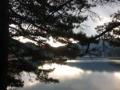 Vista sul lago Ampollino_Foto di MariaLuisa Del Giudice