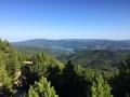 lago-arvo-dallalto_portalesila