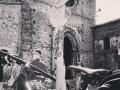 quisila_san-giovanni-in-fiore_rubettino_portalesila