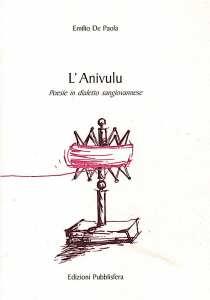anivulu_cover