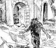 Storie e leggende silane di Saverio Basile