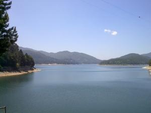 LagoAmpollino