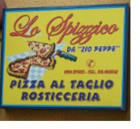Lo Spizzico di Zio Peppe