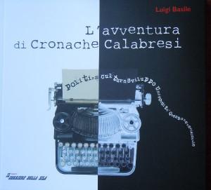 cop_cronachecalabresi-300x271
