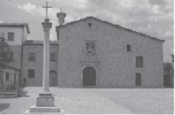 La campana di re Ferdinando