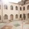 Museo dell'Artigianato Silano e della Difesa del Suolo