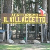 Il Villaggetto