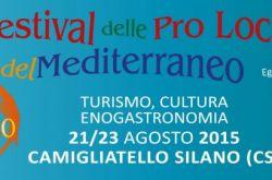 Festival delle Pro Loco del Mediterraneo
