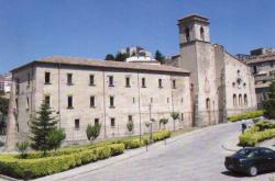 Museo Demologico
