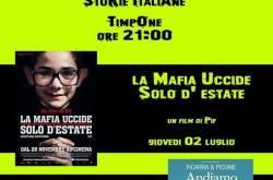 Cinema ed altre Contaminazioni Storie Italiane