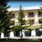 Magara Hotel