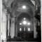 Foto storica: l'Abbazia Florense