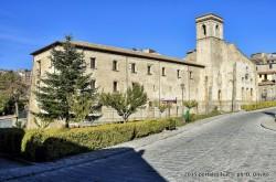 L'Abbazia Florense di San Giovanni in Fiore