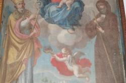 Scena Sacra (foto A. Cipparrone)