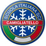 Scuola sci Camigliatello