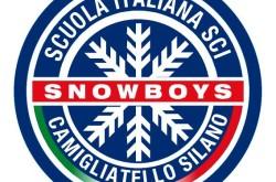 Scuola Sci Snowboys