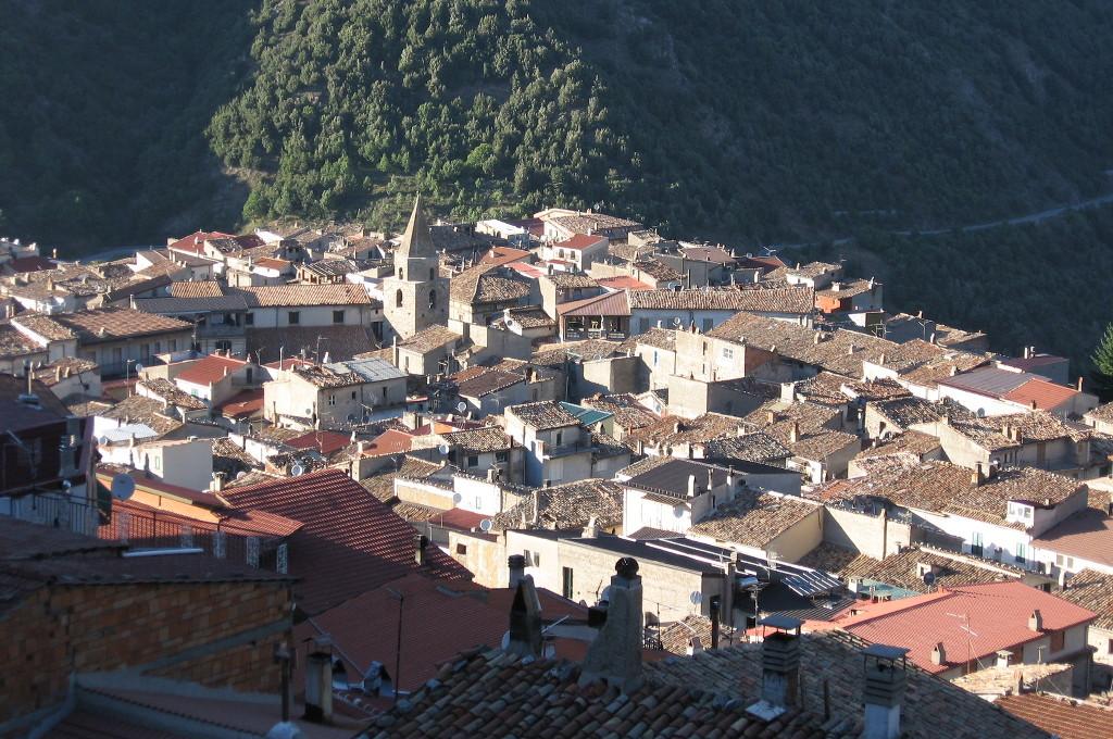 Panoramadilongobucco_1_wikip