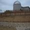 Parco Astronomico Lilio - Savelli