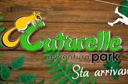 Cuturelle Avventura Park