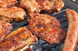 Tempo di grigliate: come renderle più salutari