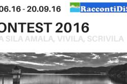 RaccontiDiSila 2016: i nomi dei vincitori del contest letterario dedicato all'altopiano silano