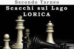 Scacchi a Lorica