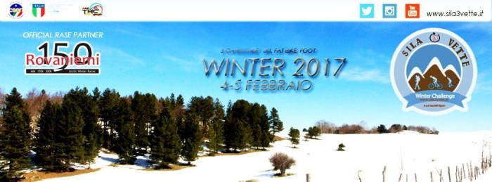 sila-gennaio-evento