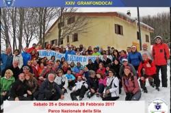 XXIV GRANFONDOCAI