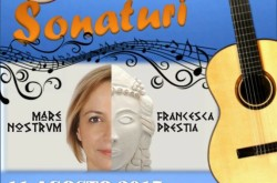 Sonati Sonaturi