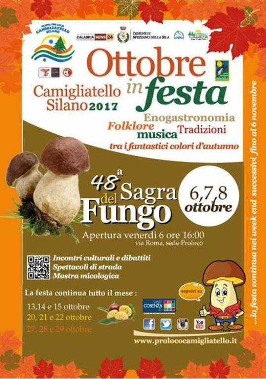 Sagra_del_Fungo_a_Camigliatello_Silano
