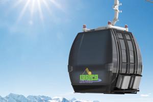Il-progetto-Lorica-Ski-Area