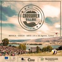 Crossover-Village-2018-300x300