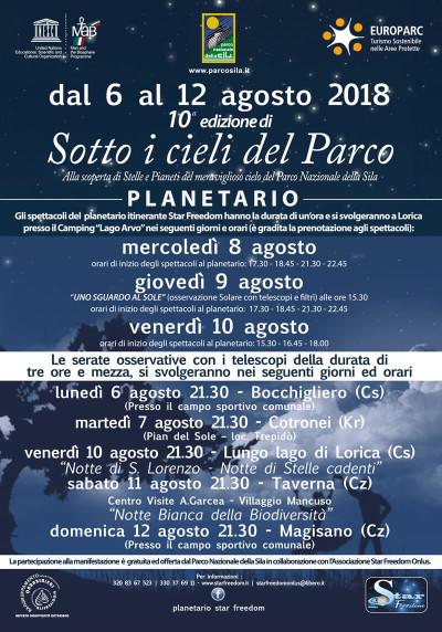Sotto-i-cieli-del-Parco-dal-6-al-12-agosto-2018-in-Sila