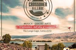 Crossover Village